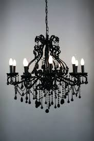 Buy Chandelier Stage Lighting Online India Shop Lights Near Me Cheap