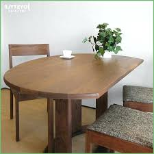 half moon dining table half moon kitchen table searching for amusing half moon dining