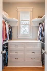 Closet Designs Ideas 158 Best Room Ideas Images On Pinterest Architecture Bedrooms
