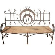 Black Rod Iron Patio Furniture Wrought Iron Outdoor Furniture Perth Black Wrought Iron Outdoor