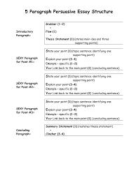 gre argument essay samples arumentative essay original argumentative essay topics original good introduction for an argumentative essay original content good introduction for an argumentative essay