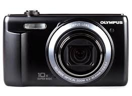 olympus vr 340 review rating pcmag
