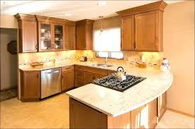 elegant kitchen cabinets las vegas kitchen cabinets las vegas frequent flyer miles