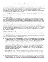 collection of solutions resume cv cover letter poetry reflection