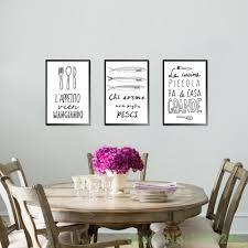 Italian Kitchen Decor by Online Get Cheap Italian Kitchen Art Aliexpress Com Alibaba Group
