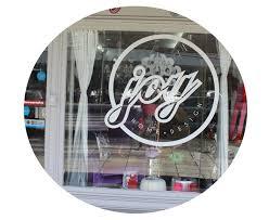 conhecendo joy home design mentacafe