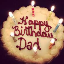 great and meaningful birthday wishes to send to your in