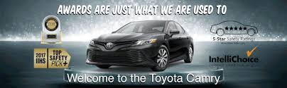 motorworld group 2017 lexus gs larry h miller toyota colorado springs toyota car dealer