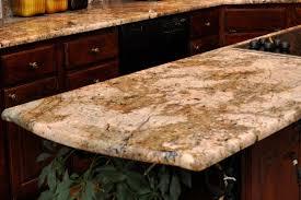 Kitchen Granite Countertops Kitchen Granite Countertops Cityrock Countertops Inc Raleigh