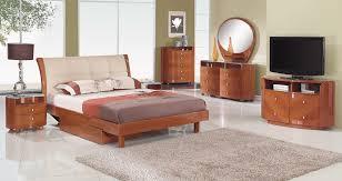 solid cherry bedroom furniture inviting sense of cherry bedroom