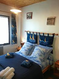 chambre d hote noirmoutiers chambre luxury chambre d hotes noirmoutier hi res wallpaper photos