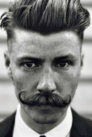 1920s undercut hairstyles men grooming pinterest hairstyle men