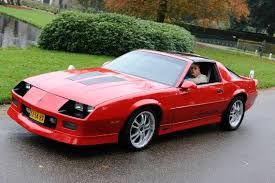 88 camaro iroc z for sale some 88 iroc z 79 z 28 and 78 trans am third