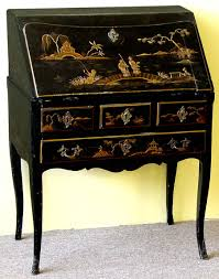 antique furniture glossary