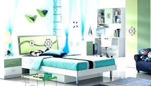 youth bedrooms stanley bedroom furniture youth valleyrock co
