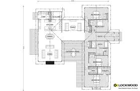 House Designs And Floor Plans Tasmania Anakiwa House Plans New Zealand House Designs Nz Floor Plans
