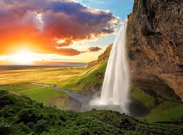 beautiful places the most ridiculously beautiful places in the world purewow