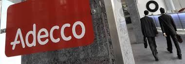 siege social adecco pacte coopératif le crédit agricole investit dans le nouveau