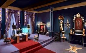 Scarface Bedroom Set Request Tony Montana Scarface Mansion Scarface Pinterest