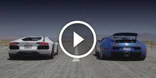 koenigsegg vs lamborghini aventador drag race bugatti veyron vs lamborghini aventador vs lexus lfa vs