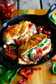 60 easy chicken breast recipes we best ways to cook