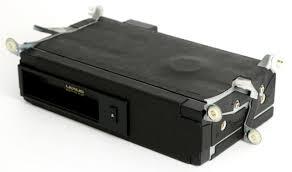 lexus es300 aux lexus es300 1997 2001 oem 6 disc cd changer w magazine cartridge