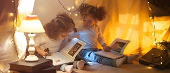 eclairage chambre enfant les différents besoins en éclairage de chaque pièce de votre maison