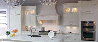 Affinity Kitchens by Find Stone Kitchen Hoods In The Us And Canada Omega Kitchen Hoods