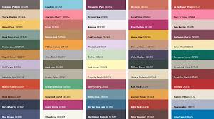 awesome 40 paint color trends design ideas of remodelaholic
