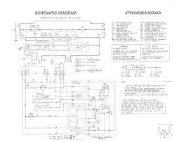 find here special of trane heat pump wiring diagram dolgular com