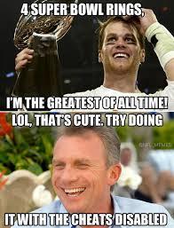 Seahawks Lose Meme - super bowl xlix memes tom brady http www futebolamericano eu nfl