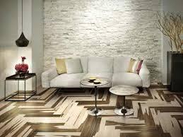 modern floor tiles design for living room youtube the latest tile