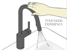 best touchless kitchen faucet reviews best touchless kitchen faucet reviews