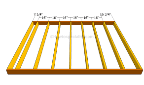 Southern Yellow Pine Span Chart by Deck Floor Joist Span Chart Deck Design And Ideas