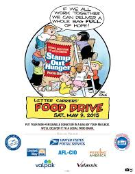 thanksgiving food drive slogans food drive cartoon images reverse search