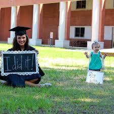 kindergarten graduation hats templates preschool graduation announcements templates in