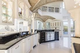 rustic mountain home interior design portfolio pictures pin on in
