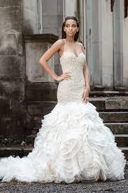 wedding dress with bling c91f707064770fbd6e5d7c3c33ae1d53 jpg