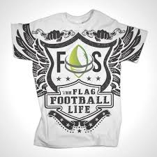 Best Flag Football Plays Flagspin Home To Flag Football Plays News U0026 Strategies