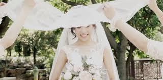wedding videographers 10 hong kong wedding videographers to tell your story hong
