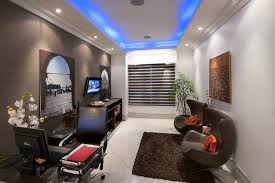 design works at home interior design works