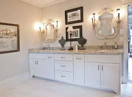 Bathroom Vanity Ontario by Hidden Electrical Outlets In The Bath