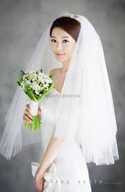 192 best korea bride images on pinterest hairstyles make up and
