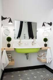 bathroom backsplashes ideas backsplash ideas for bathroom