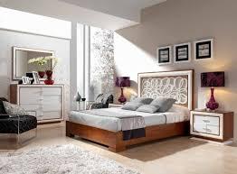 d馗orer une chambre adulte decoration idées décoration chambre coucher contemporaine idées