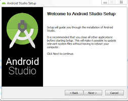 android studio linux how to install android studio on microsoft windows or linux unix