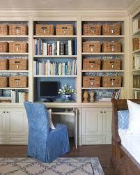 playroom design gorgeous office ideas smart organizational idea for home office