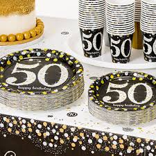 50th birthday party themes 50th birthday party themes ideas woodies party