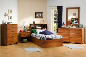 Bedroom Furniture Bookcase Headboard Bedroom Bookcase Single Bed Headboard Inspiration With Oak