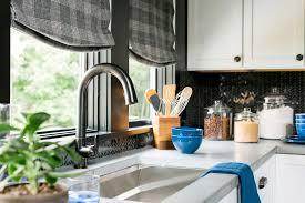 craftsman style bungalow kohler